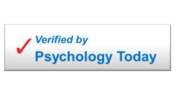 verified-by-psychology-today-logo