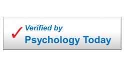verified-by-psychology-today-logo