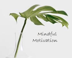 mindfulmotivation