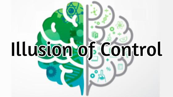 17_illusion-of-control
