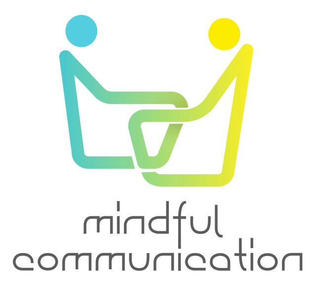 mindful-communication-13